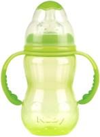 Бутылочки (поилки) Nuby 1095