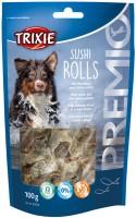 Фото - Корм для собак Trixie Premio Sushi Rolls 0.1 kg