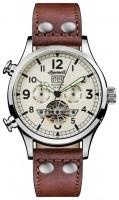 Фото - Наручные часы Ingersoll I02101