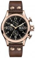 Фото - Наручные часы Ingersoll I02201