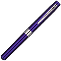 Ручка Fisher Space Pen X-750 Blueberry