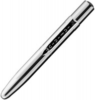 Фото - Ручка Fisher Space Pen Infinium Chrome Blue Ink