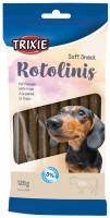 Фото - Корм для собак Trixie Delicacy Rotolinis with Tripe 0.12 kg
