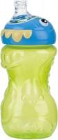 Бутылочки (поилки) Nuby 22045
