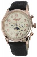 Фото - Наручные часы Ingersoll IN1205RCR