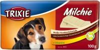 Фото - Корм для собак Trixie Delicacy Milchie Chocolate 0.1 kg