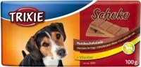 Фото - Корм для собак Trixie Delicacy Schoko Chocolate 0.1 kg
