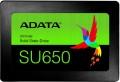 SSD накопитель A-Data ASU650SS-120GT-C