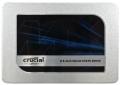 SSD накопитель Crucial CT250MX500SSD1