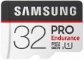 Карта памяти Samsung PRO Endurance microSDHC UHS-I 32Gb