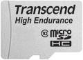 Карта памяти Transcend High Endurance microSDHC 32Gb