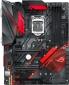 Asus Strix Z370-H Gaming
