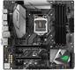 Asus Strix Z370-G Gaming (Wi-Fi AC)