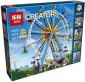 Lepin Ferris Wheel 15012