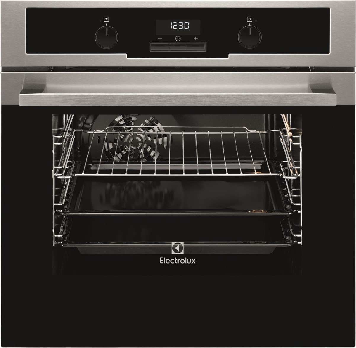 Газовая печь ремонт духовки