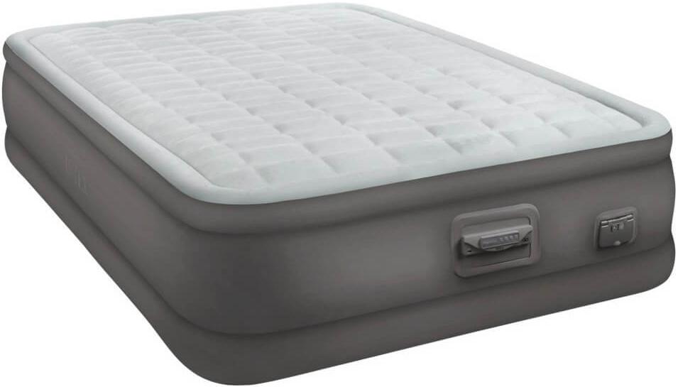 Intex 64484 купить надувную мебель цены отзывы характеристики