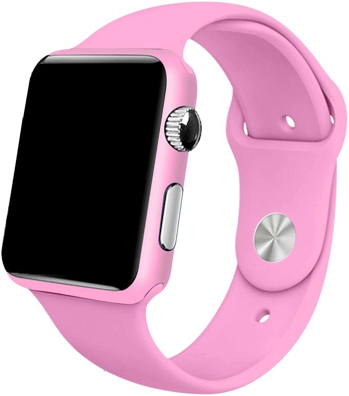 a686247bfb82 Smart Watch Smart G11 - купить носимый гаджет  цены, отзывы, характеристики    стоимость в магазинах Украины  Киев, Днепропетровск, Львов, Одесса