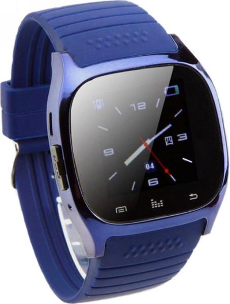 612b42488363 Smart Watch M26 - купить носимый гаджет  цены, отзывы, характеристики    стоимость в магазинах Украины  Киев, Днепропетровск, Львов, Одесса