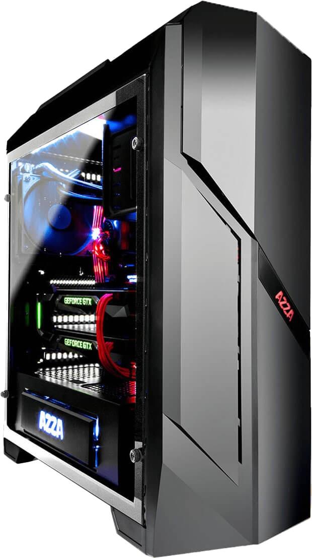Игровые автоматы, персональные компьюторы, сервер игровые автоматы леприкон