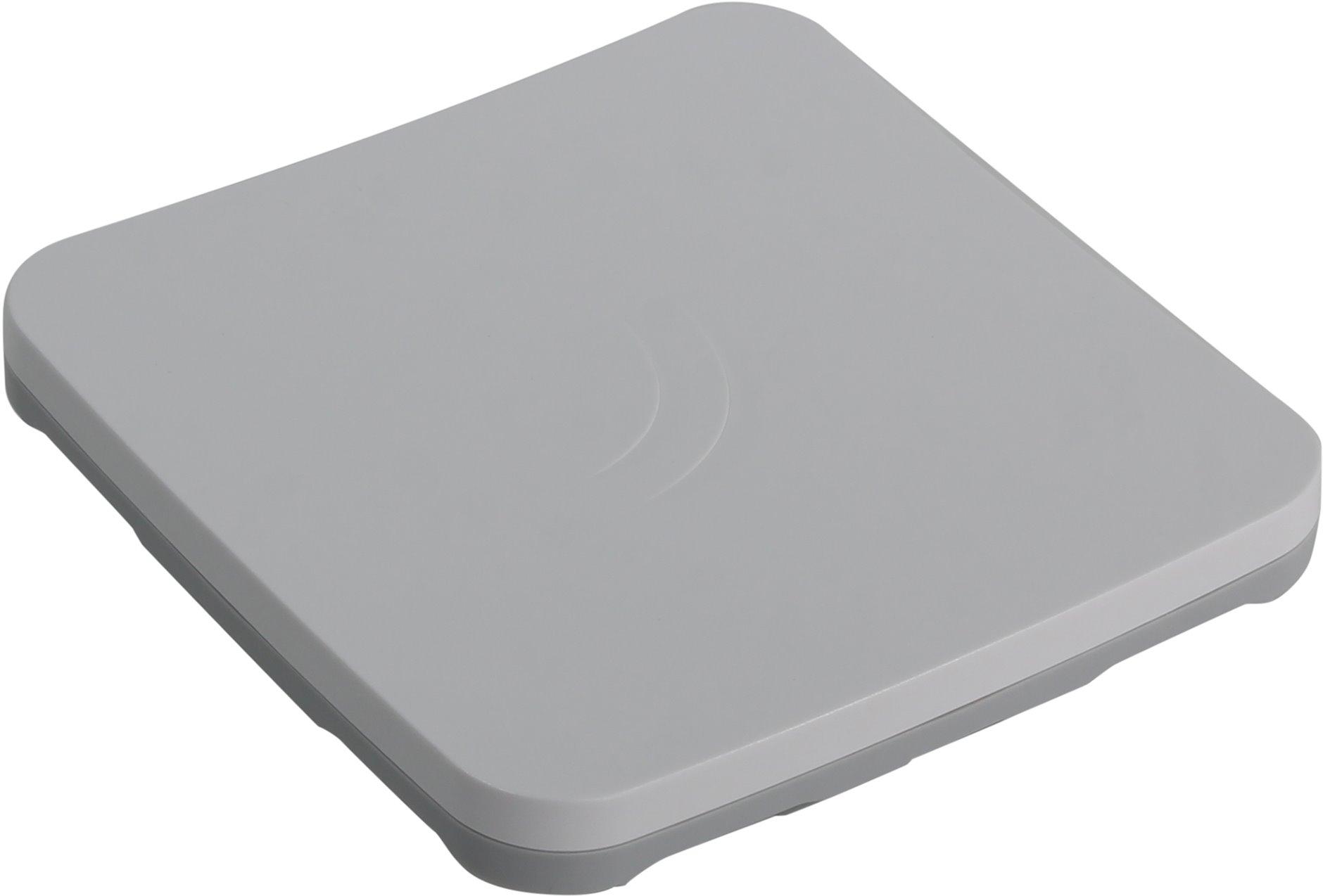 Mikrotik Sxtsq Lite5 Wi Fi 5nd