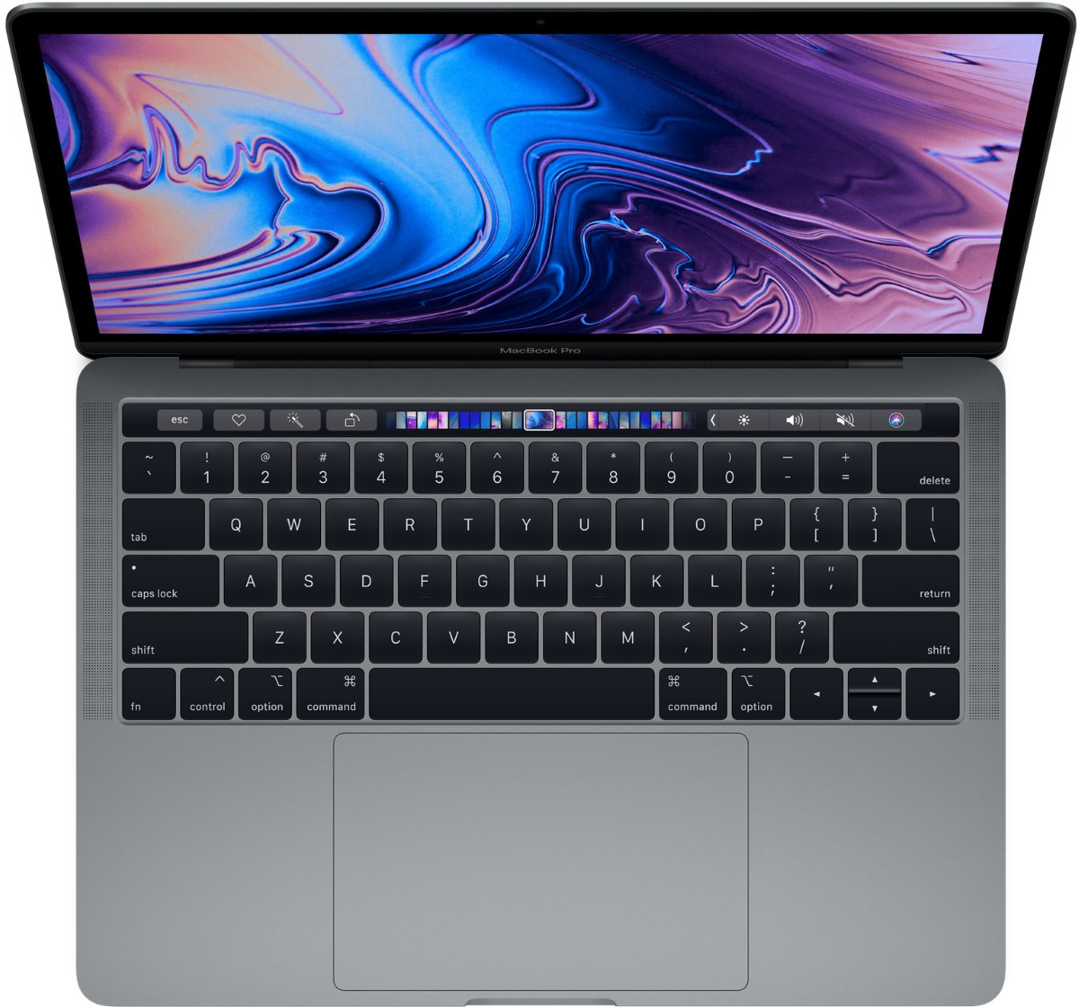 Apple Macbook Air 13 Mmgf2 Silver