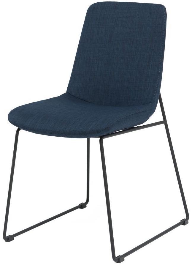 Concepto Ostin - купить стул  цены, отзывы, характеристики   стоимость в  магазинах Украины  Киев, Днепропетровск, Львов, Одесса 43ac43a62d1