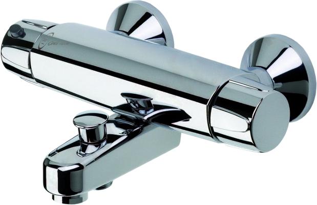 Купить смеситель oras nova 7447x аксессуары к ванной комнате