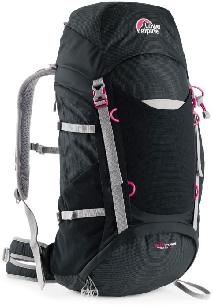 8798b2fa0fd1 Lowe Alpine AirZone Trek ND30 - купить рюкзак  цены, отзывы, характеристики    стоимость в магазинах Украины  Киев, Днепропетровск, Львов, Одесса