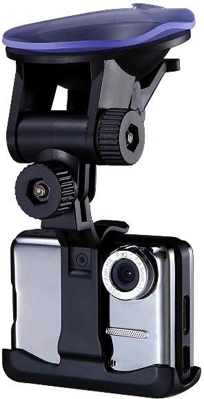 crown инструкция видеорегистратор cmcd-5050