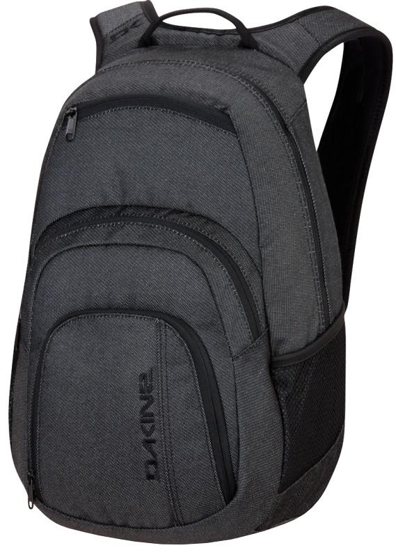 Рюкзак dakine рюкзак с синволекой цска