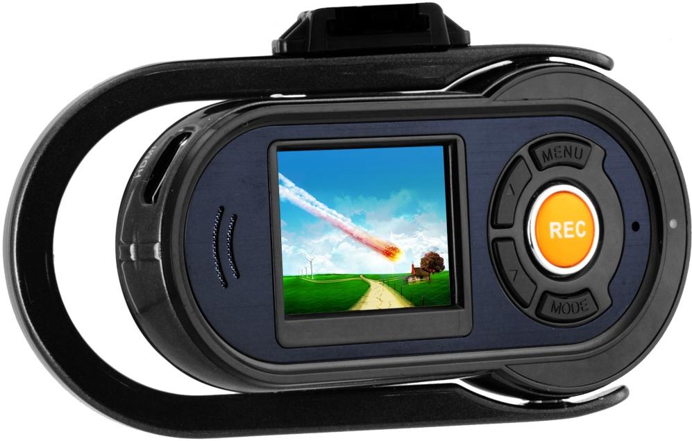 Видеорегистратор иконбит dvr fhd qx3 видеорегистратор hyundai h-dvr04 инструкция по применению