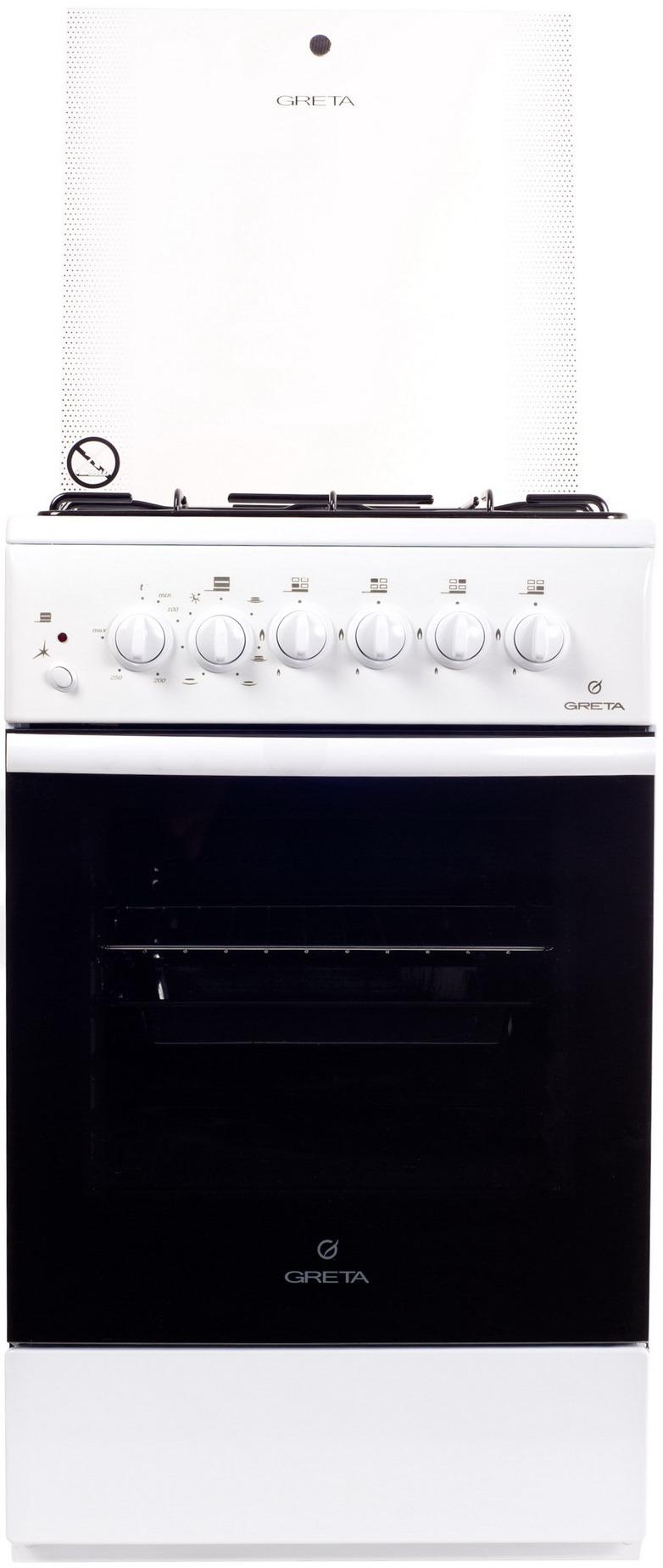 Газовые плиты горения ремонт