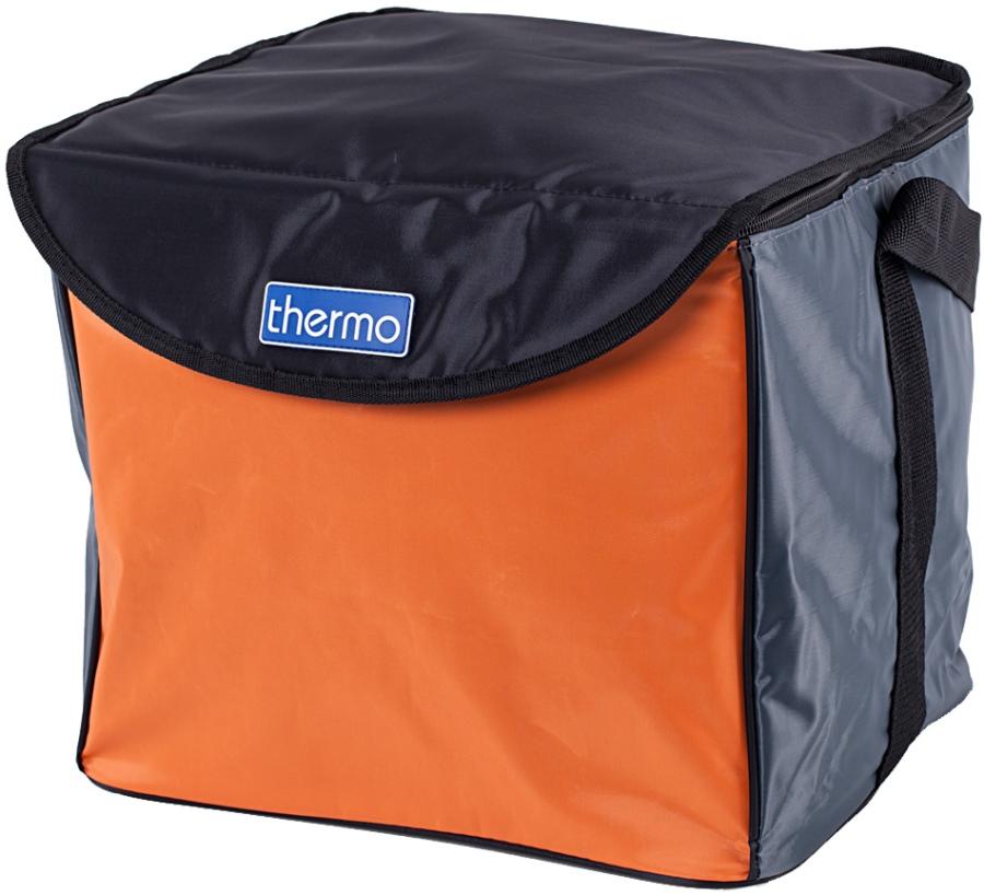 Thermo Icebag 20 - купить термосумку  цены, отзывы, характеристики    стоимость в магазинах Украины  Киев, Днепропетровск, Львов, Одесса 8dfc9e5ff31