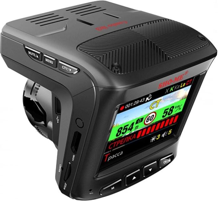 Украина купить видеорегистратор радар видеорегистратор mydean dvr 300