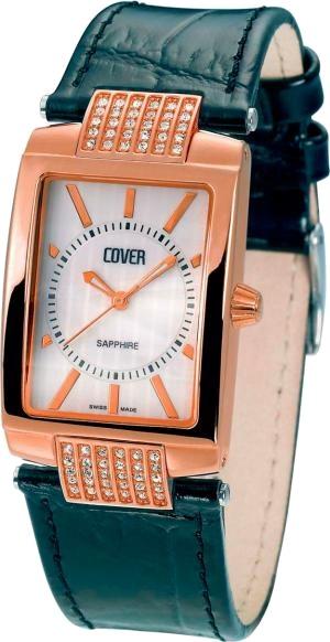 293c95182a72 COVER CO102.08 - купить наручные часы  цены, отзывы, характеристики   стоимость  в магазинах Украины  Киев, Днепропетровск, Львов, Одесса