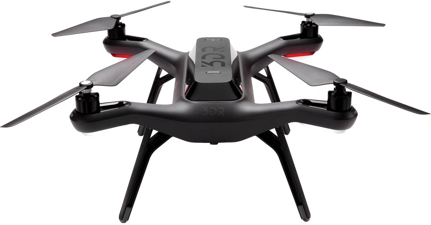 Характеристики 3dr solo quadcopter цена, инструкция, комплектация разобрать mavic air