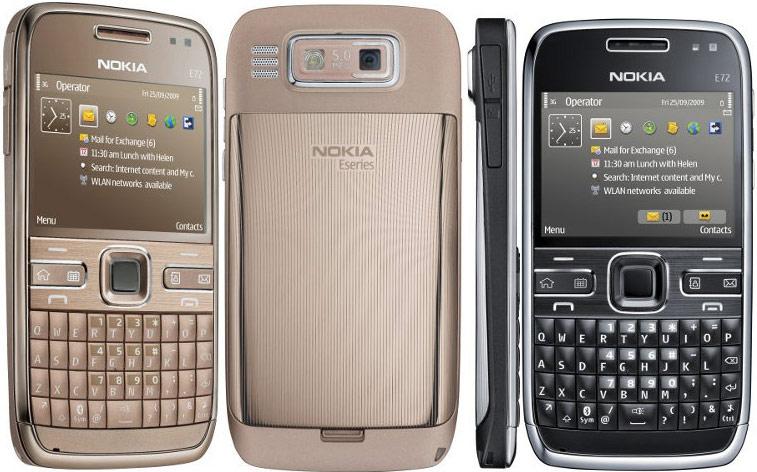 Инструкция по эксплуатации мобильного телефона е 72 тв