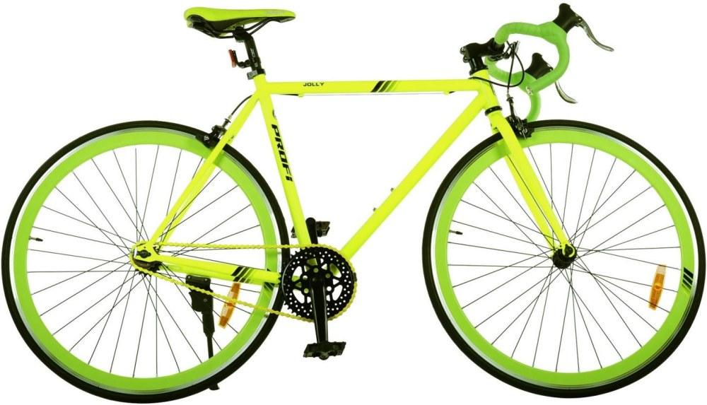 Картинки по запросу велосипед