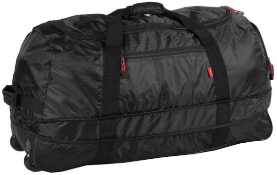 ac22ed9d8726 Members Foldaway Wheelbag 105 123 - купить сумку дорожную  цены, отзывы,  характеристики   стоимость в магазинах Украины  Киев, Днепропетровск,  Львов, Одесса