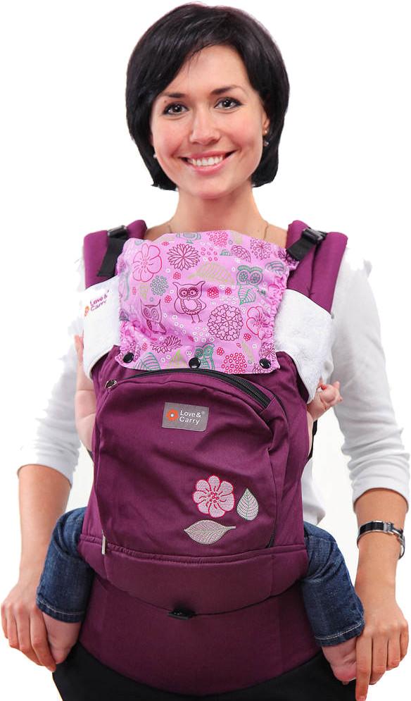 8a8c1a86fa46 Love Carry Air - купить слинг   рюкзак-кенгуру  цены, отзывы,  характеристики   стоимость в магазинах Украины  Киев, Днепропетровск,  Львов, Одесса