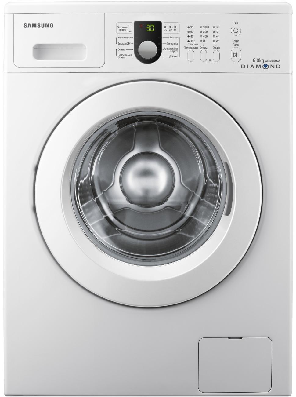 инструкция по разборке стиральной машины samsung wf-f861