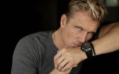 Подарок для настоящего мужчины: многофункциональные часы-хронографы — от casual до luxury