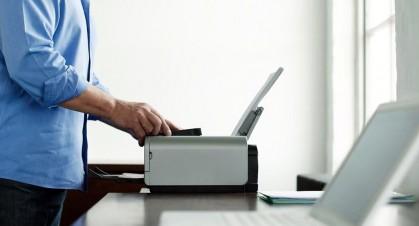Монохромные лазерные принтеры для дома и небольшого офиса
