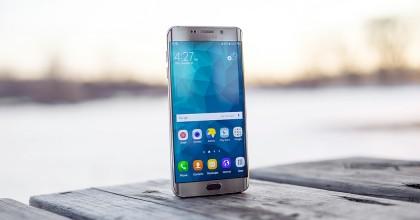 Атрибуты современного смартфона
