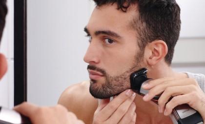 Домашний barbershop: ТОП-5 бытовых беспроводных триммер-машинок для стрижки