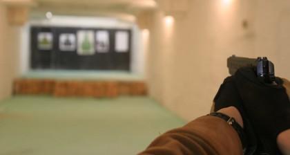 Топ пневматических газобаллонных пистолетов для развлекательной стрельбы