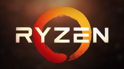 Платформа AMD Ryzen AM4: процессоры и материнские платы