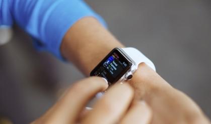 Персональный ассистент на руке: пятёрка «умных» часов