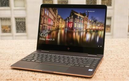 Для учебы и работы: 5 лучших ноутбуков 2017 года до 10000 гривен