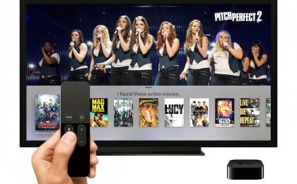 Пятерка медиаплееров, расширяющих возможности телевизора